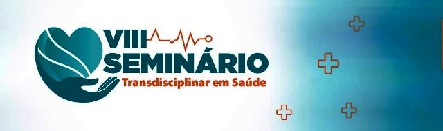 Seminário Transdisciplinar da Saúde
