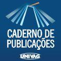 Caderno de Publicações Univag