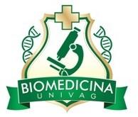 Seminários de Biomedicina do Univag